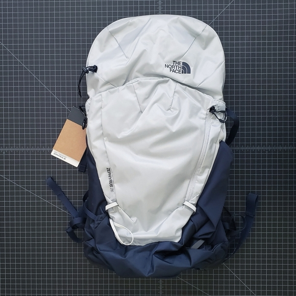 THE NORTH FACE ZEPHYRUS 26 PACK